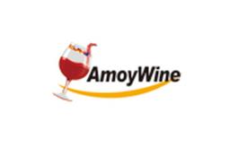 厦门国际葡萄酒及烈酒展览会