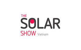 越南胡志明光伏及电池储能展览会The Solar Show