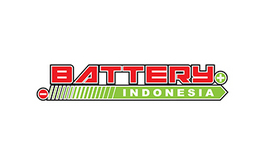 印尼雅加達電池儲能展覽會BATTERY Indonesia