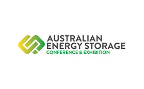 澳大利亚悉尼电池储能及电动车展览会AES