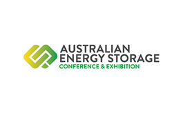 澳大利亞悉尼電池儲能及電動車展覽會AES