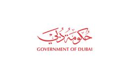 阿聯酋迪拜太陽能光伏展覽會Dubai Solar Show
