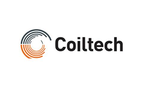 意大利線圈及電機展覽會Coiltech