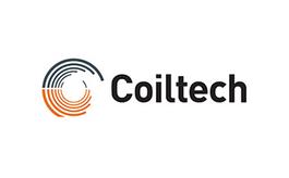 意大利线圈及电机展览会Coiltech
