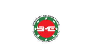 上海国际肉类工业展览会SME