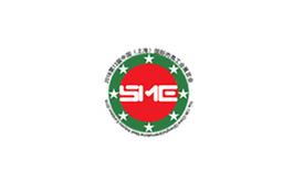 上海国际肉类皇冠国际注册送48展览会SME