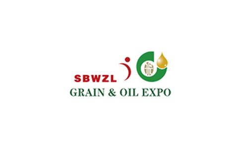 北京国际优质精品粮油及橄榄油展览会CIHIE