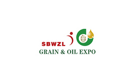 北京國際優質精品糧油及橄欖油展覽會CIHIE
