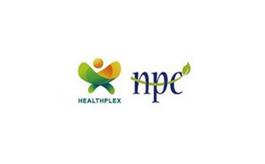 上海国际健康产品展览会HNC