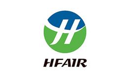 北京国际食物饮料展览会HFAIR
