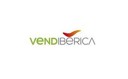 西班牙馬德里自動商超零售展覽會Vendiberica