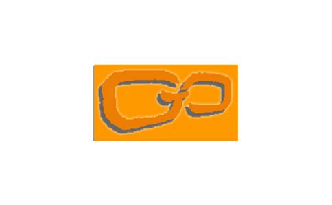 廣州國際眼鏡展覽會GZIOF