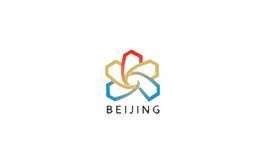 北京國際珠寶首飾展覽會