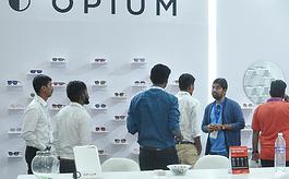 印尼雅加达光学眼镜展览会INDO OPTICAL EXPO