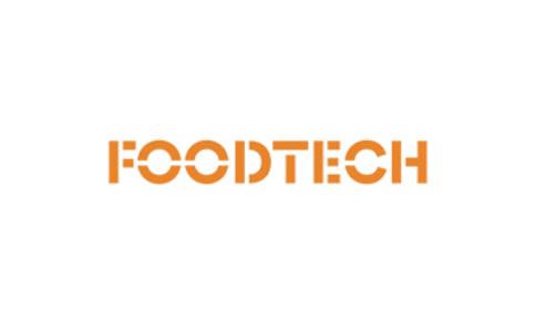 西班牙巴塞羅那食品加工及包裝展覽會FoodTech Barcelona