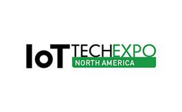 美国圣克拉拉物联网展览会IoT TECH EXPO