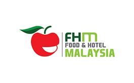 马来西亚吉隆坡酒店皇冠娱乐注册送66展览会FHM