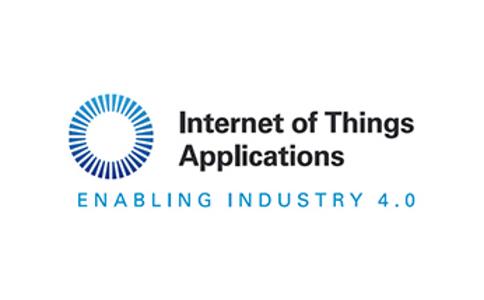 德国柏林物联网展览会IoT Europe