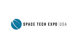 美��洛∏杉�太空技�g展�[��SPACE TECH EXPO USA