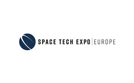 德��不�R梅太空技�g展�[��SPACE TECH EXPO EU