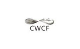深圳国际钟表展览会CWCF