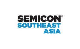 �R�砦��吉ㄨ隆坡半���w展�[�� SEMICON Southeast Asia