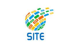 深圳国际旅游展览会SITE