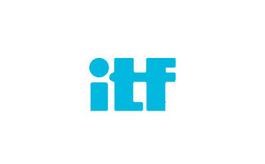 臺灣旅游展覽會ITF