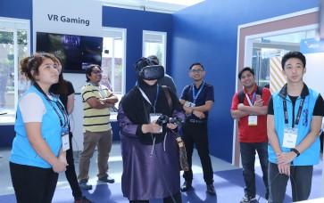 馬來西亞吉隆坡半導體展覽會 SEMICON Southeast Asia