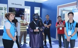 马来西亚吉隆坡半导体展览会 SEMICON Southeast Asia