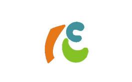 廣州國際兒童創客教育展覽會