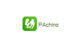 青岛国际智慧幼教及幼儿用品展览会PA China