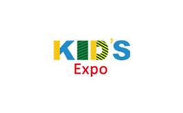 广州国际幼教展览会