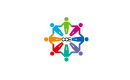 北京國際幼教裝備及用品展覽會CCE