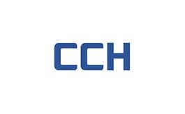 廣州國際餐飲連鎖加盟展覽會CCH