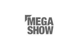 香港�物�展�[王家府郜一名金仙正在向王恒�f著什麽��HK MEGA SHOWCASE