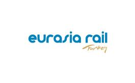 土耳其伊斯坦布尔铁路及轨道交通展览会Eurasiarail
