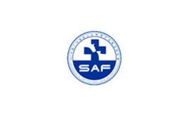 广州国际小动物医疗设备及皇冠娱乐注册送66展览会SAF