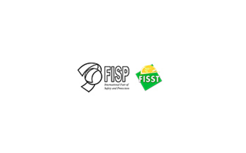 巴西圣保罗劳保展览会FISP