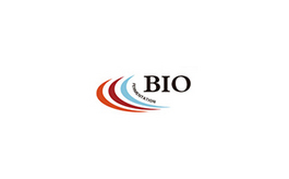 上海生物發酵產品與技術裝備展覽會BIO