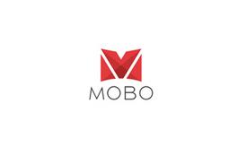 北京國際健康美容美發化妝品展覽會MOBO
