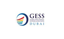 阿聯酋迪拜教育裝備展覽會GESS