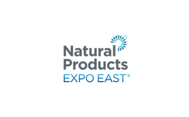 美國費城天然有機保健食品展覽會Natural Products Expo East