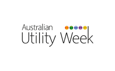 澳大利亚墨尔本电力展览会Australia Utility Week