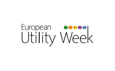 欧洲能源展览会European Utility Week