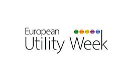 法国欧洲能源展览会European Utility Week