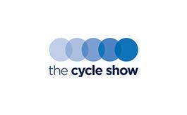 英国伯明翰自行车展览会the Cycle Show