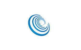 义乌国际物流产业博览会