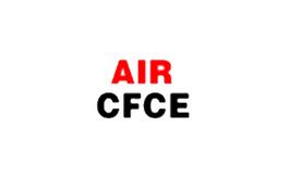 西安国际西部新风空气净化及净水设备展览会