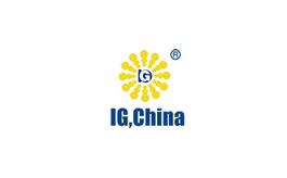 中國國際氣體技術設備展覽會IG China